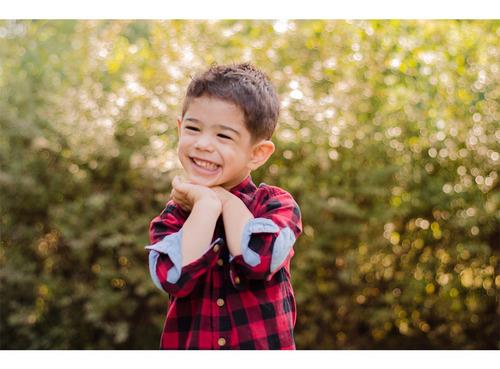 fotografo para cumpleaños infantiles y exteriores