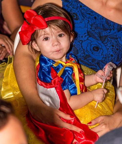 fotografo para festa infantil em guarulhos e são paulo