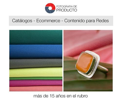 fotógrafo producto  fotografía de productos