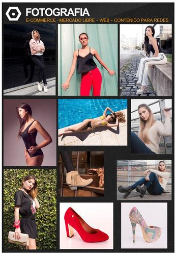 fotografo productos fotografia  foto producto book catalogo