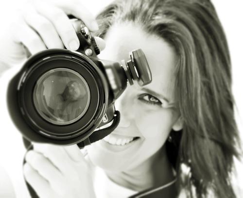 fotógrafo profesiona,books,15 años,casamientos,bautizados.