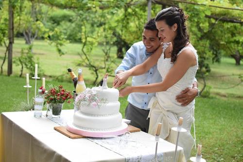 fotografo profesional 15 años boda book infantil video hd 4k