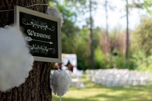 fotógrafo profesional 15 años, bodas, bautismos, books.