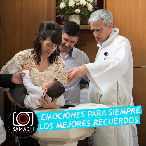 fotógrafo profesional 15 años bodas bautismos fotografía