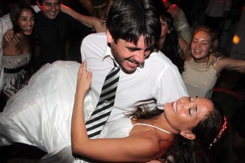 fotógrafo profesional 15 años bodas video filmacion books