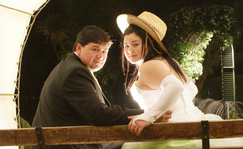 fotografo profesional . 15 años - casamiemtos - bautismos