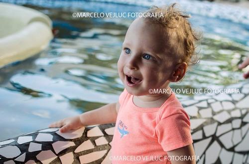 fotógrafo profesional bautizos, cumpleaños, graduaciones