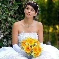 fotógrafo profesional boda 15 años fotografia graduacion hd3