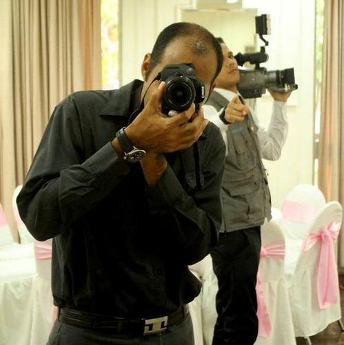 fotógrafo profesional boda 15 años fotografia graduacion hd4
