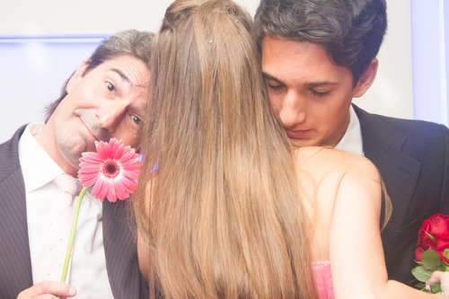 fotógrafo profesional   bodas   15 años   book