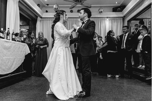 fotógrafo profesional | bodas | 15 años book | cumpleaños