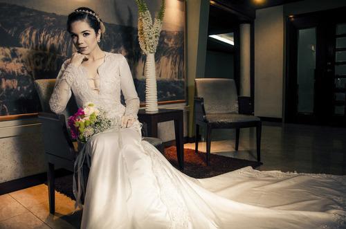 fotógrafo profesional, bodas, 15 años, publicidad, etc.