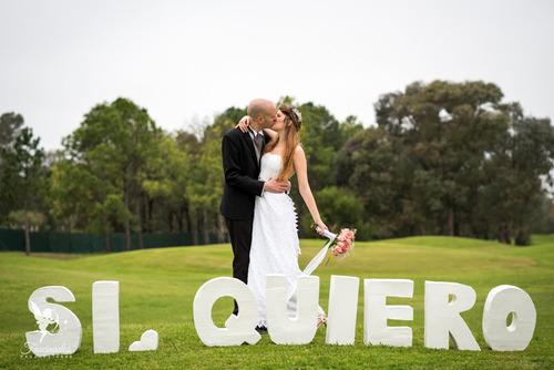 fotógrafo profesional bodas 15 video quinceaños cabina
