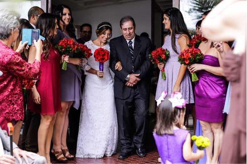 fotografo profesional, bodas, 15años, embarazada, bautizo