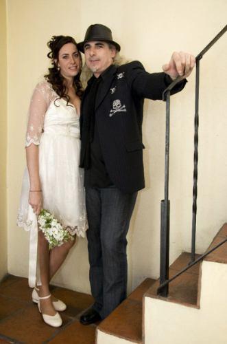 fotografo profesional - bodas bautismos quince book infantil