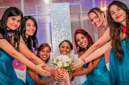 fotógrafo profesional bodas sociales embarazos, pto ordaz