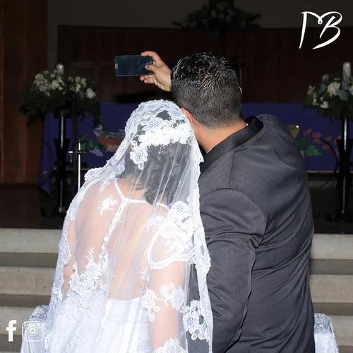 fotógrafo profesional, bodas,15 años, modelos y embarazadas