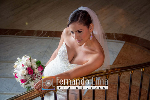 fotógrafo profesional bodas,15años,bautizos,comunión,fiestas
