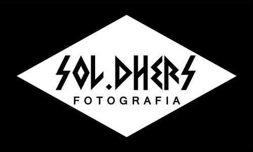 fotografo profesional | books | eventos | publicidad