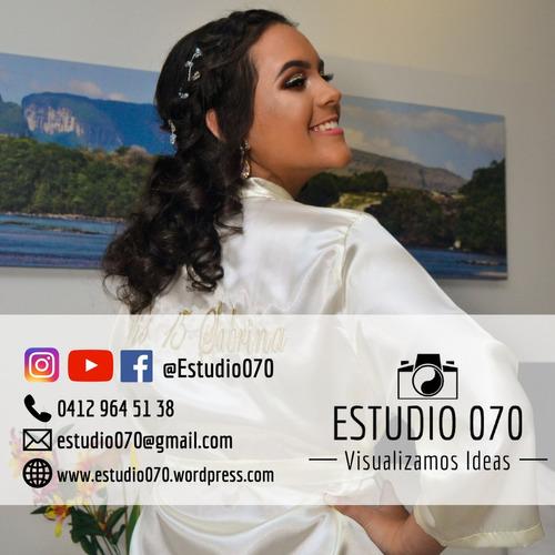 fotógrafo profesional caracas | 15 años - bodas - eventos