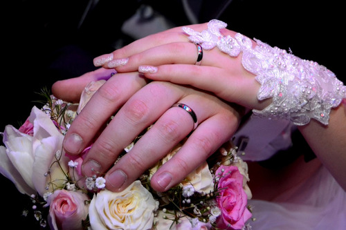 fotógrafo profesional casamiento | bodas | 15 años | fiestas