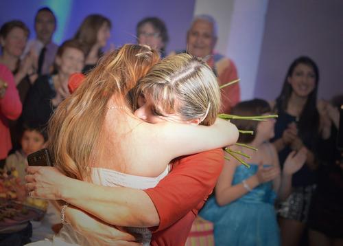 fotografo profesional casamientos quinces berazategui