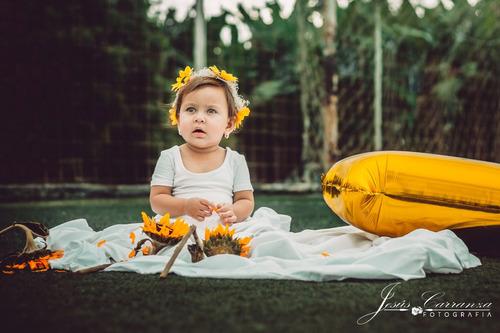 fotógrafo profesional drone, bebes, books, moda, embaraza