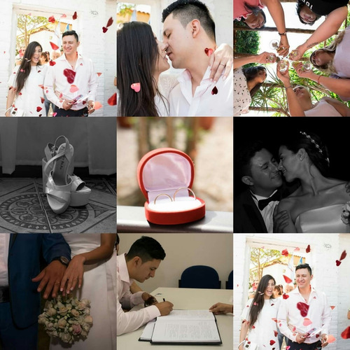fotografo profesional eventos boda 15 años cumpleaños promos