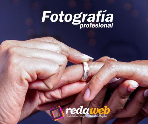 fotografo profesional, eventos, bodas, 15 años, embarazadas