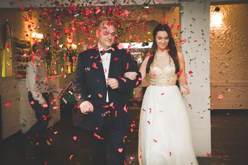 fotógrafo profesional: eventos, bodas, xv, books fotografico