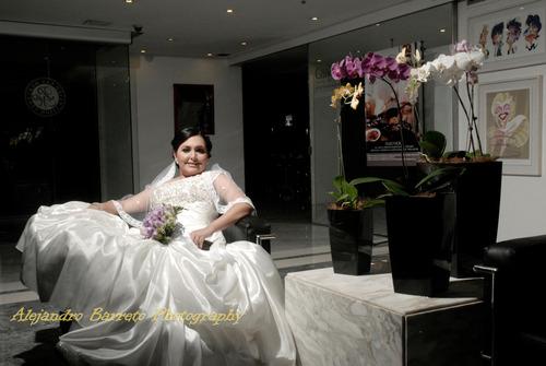 fotografo profesional, eventos, matrimonios, grados, video