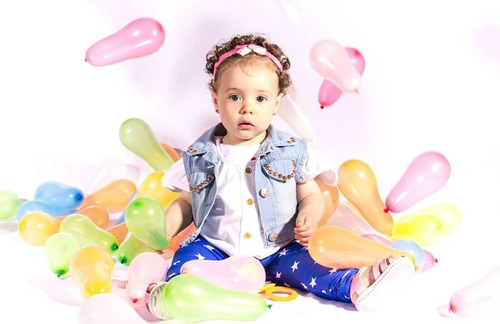 fotógrafo profesional. eventos, sesiones, book, quince, bebé