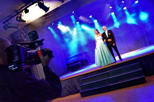 fotógrafo profesional foto y video 15 años casamiento book