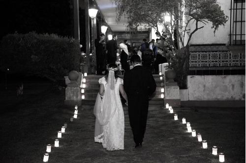 fotógrafo profesional foto y video casamiento 15 años bodas