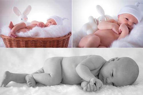 fotografo profesional fotografía 15 años boda bautismo bebe
