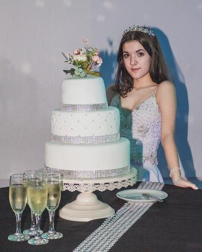 fotografó profesional | fotografía | boda | civil | 15 años