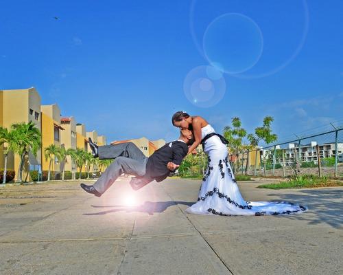fotografo profesional / fotografia / boda / eventos