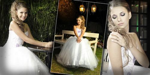 fotógrafo profesional fotografia   bodas   15 años   fiestas