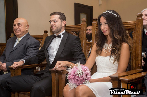 fotógrafo profesional fotografia | bodas | 15 años | fiestas