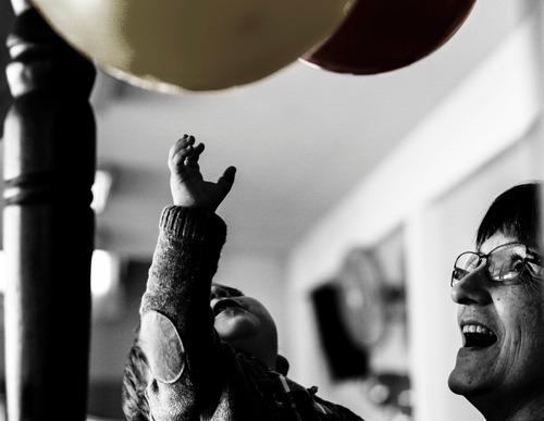 fotógrafo profesional - fotografía documental - eventos