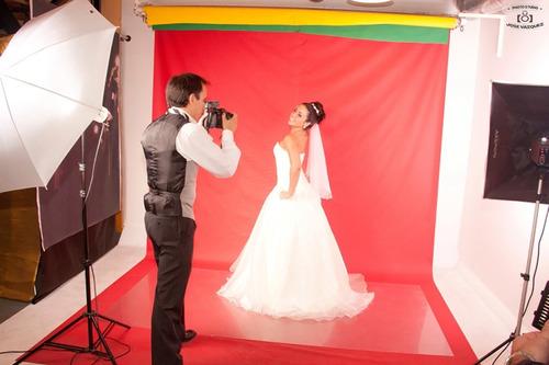 fotógrafo profesional fotografía filmación bodas 15años book