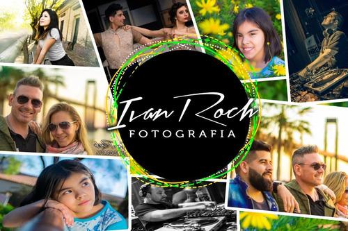 fotografo profesional para casamiento,15 años,books, eventos