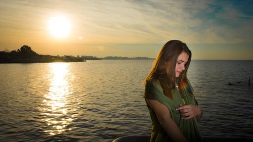 fotografo profesional quinces, bodas, book, sesiones