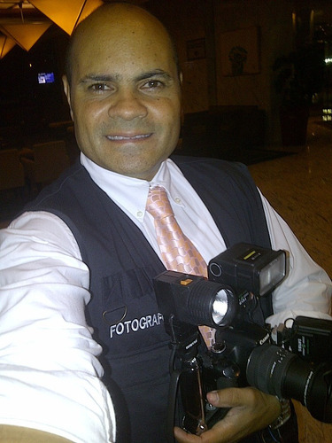 fotografo profesional - servicios fotograficos