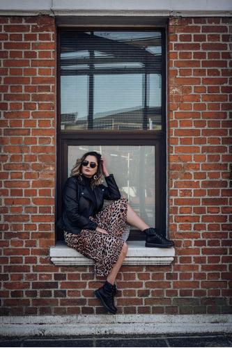 fotógrafo profesional- sesiones-estudio- edicion- a domicili