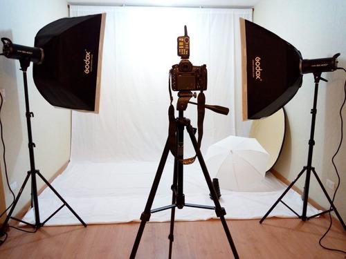 fotógrafo profesional - sesiones/ eventos /producto