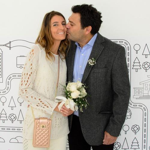 fotógrafo profesional vídeo 15 años bodas bautismo