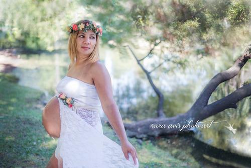 fotógrafo profesional | video | 15 años | bodas | book |