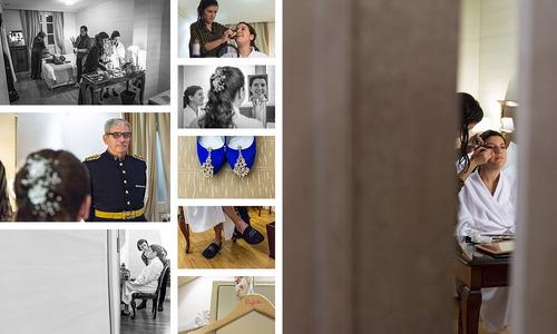 fotografo profesional video boda casamientos 15 años book
