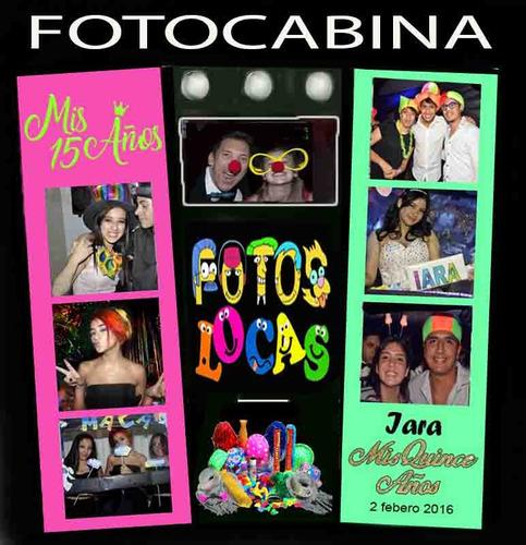 fotografo profesional video bodas 15 años cumpleaños books.